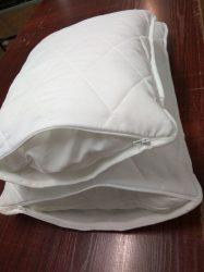 Állítható töltetű Antibakteriális párna (50x70)