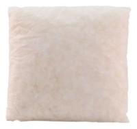 Szublimációs Wetex párnabetét (45x45)