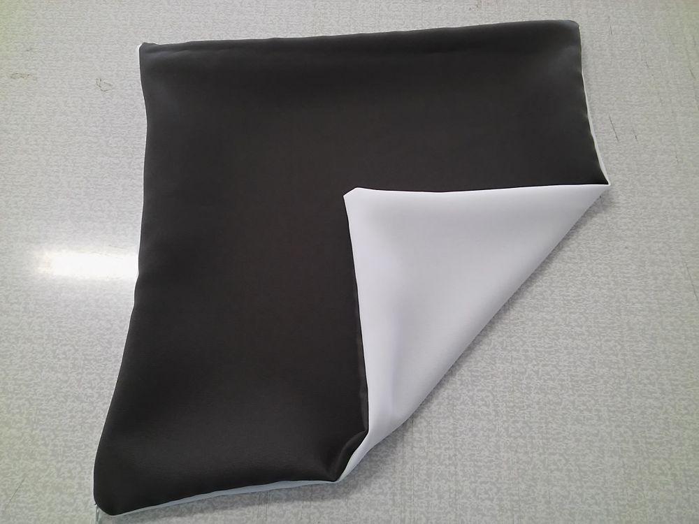Szublimálható dekor matt párnahuzat (40x40) - Lakástextil ... 30c84250e0
